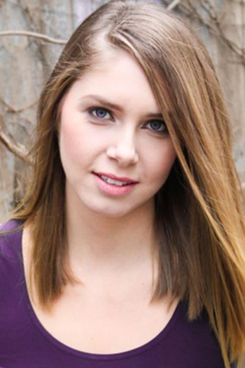 Sarah Beaudin