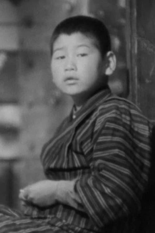 Masao Hayama