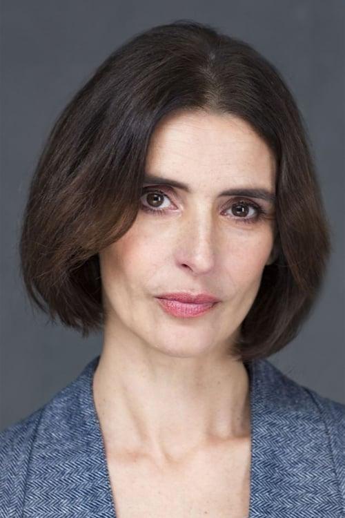 Simonetta Solder