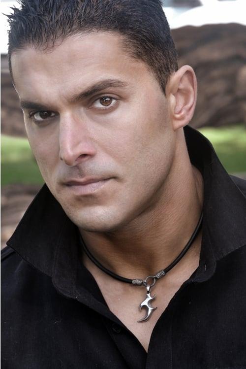 Silvio Simac