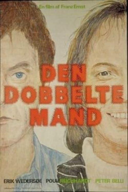 Den dobbelte mand
