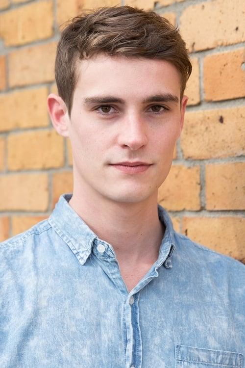 Nick Hoskins-Smith