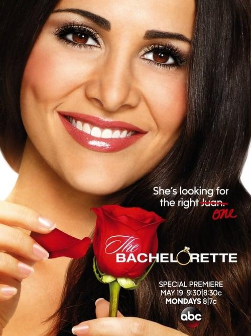 Watch The Bachelorette Season 10 Full Movie Download