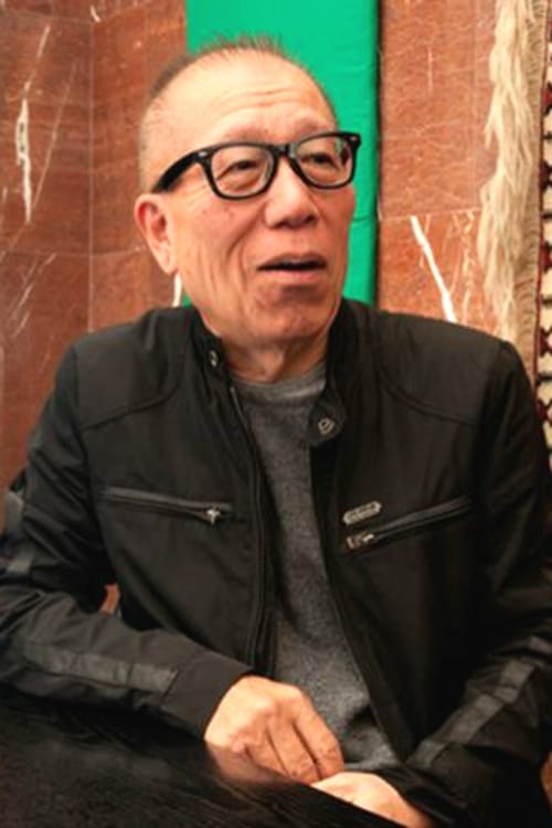 Katsuya Kobayashi