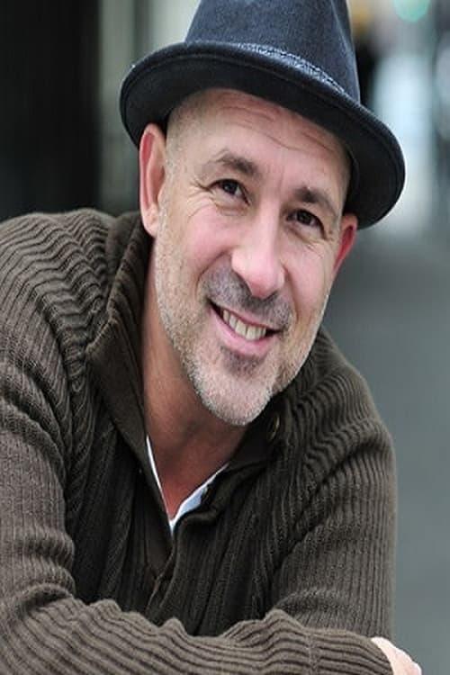 Scott Coppola