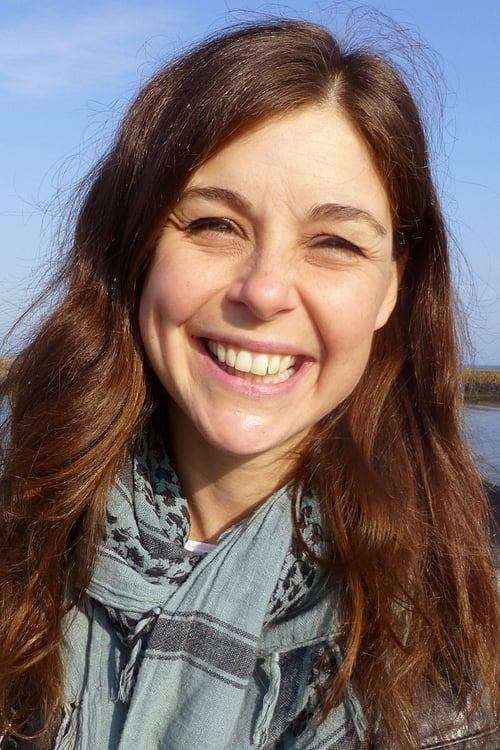 Cassie Newland