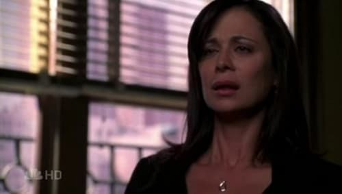 Watch Law & Order: Special Victims Unit S8E9 in English Online Free | HD