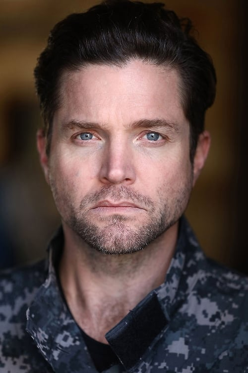 Peter Ketnath