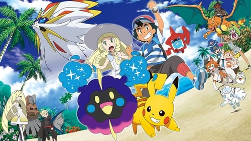 Pokémon Diamond and Pearl: Battle Dimension