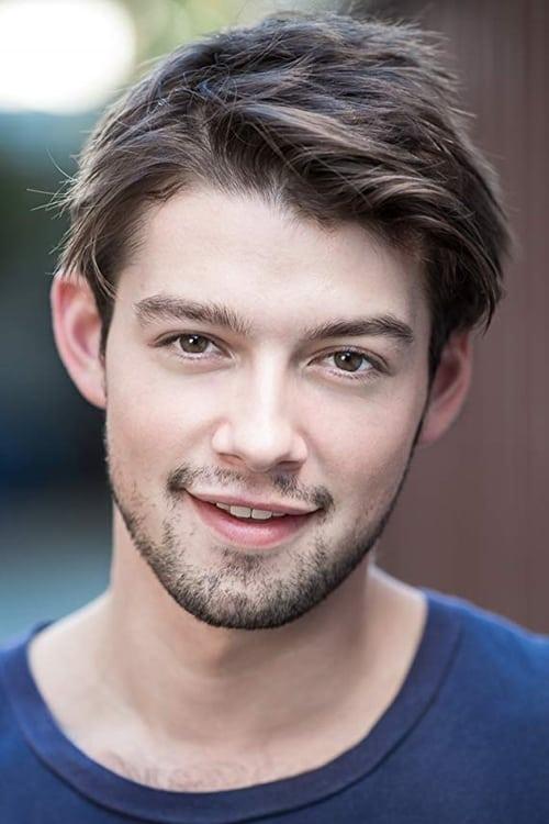 Ryan Munzert