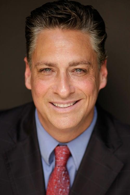 Joseph Alfieri