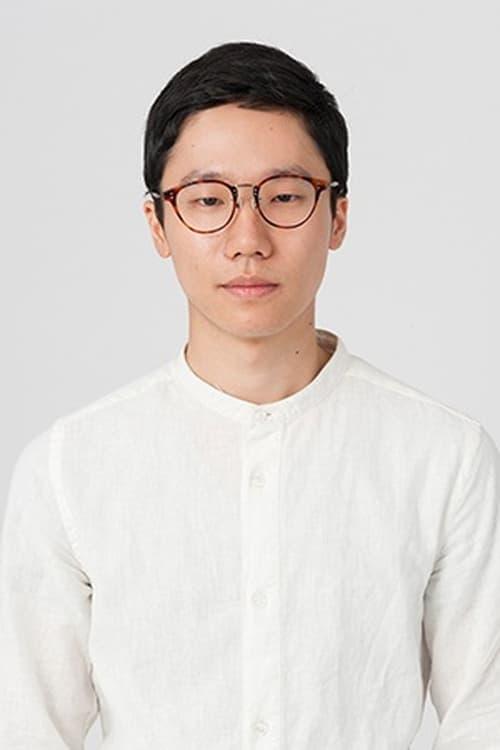 Kou Maehara