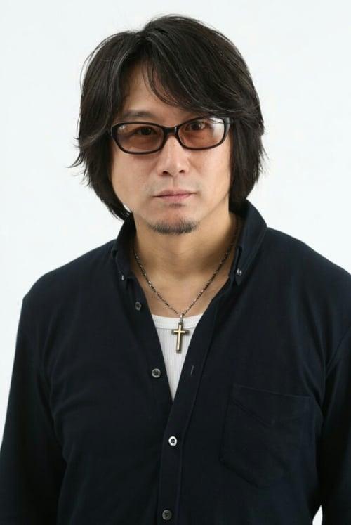 Hiroki Tōchi