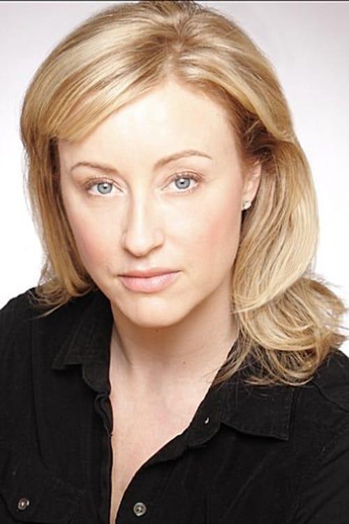 Chantal Craig
