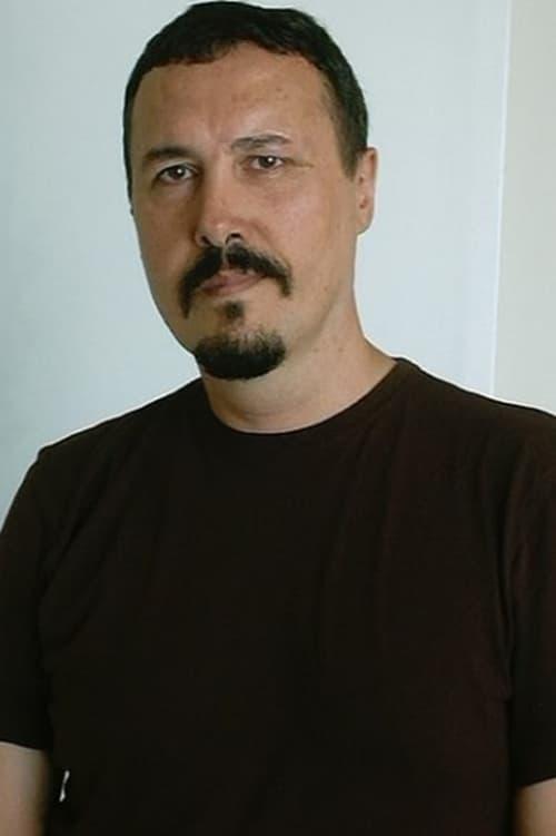 Bruno Ouvrard