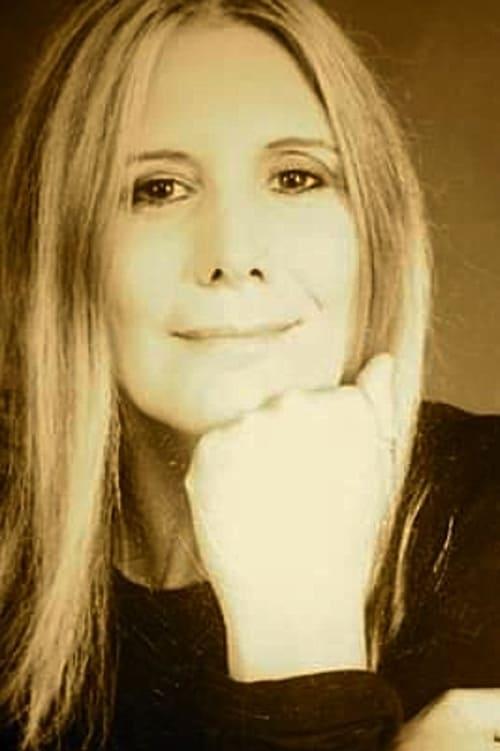 Sharon Chatten