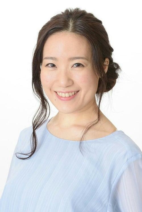 Satomi Hanamura