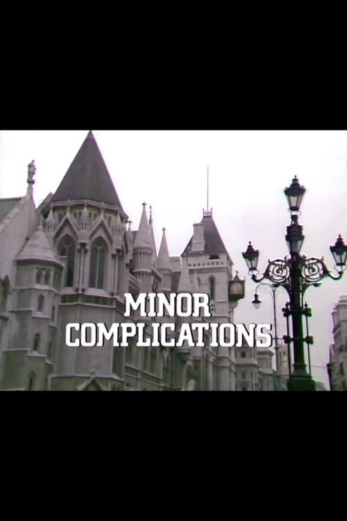 Minor Complications