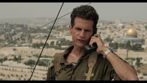 СМОТРЕТЬ In Our Hands: The Battle for Jerusalem (2017) в Русский Онлайн Бесплатно | 720p BrRip x264