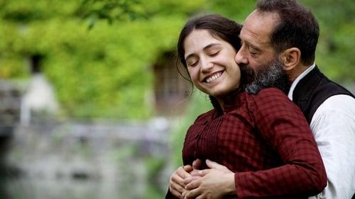Regarder Rodin (2017) dans Français En ligne gratuit   720p BrRip x264