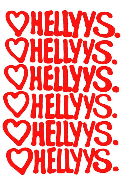 Hellyys