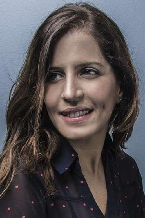 Mariaca Semprún