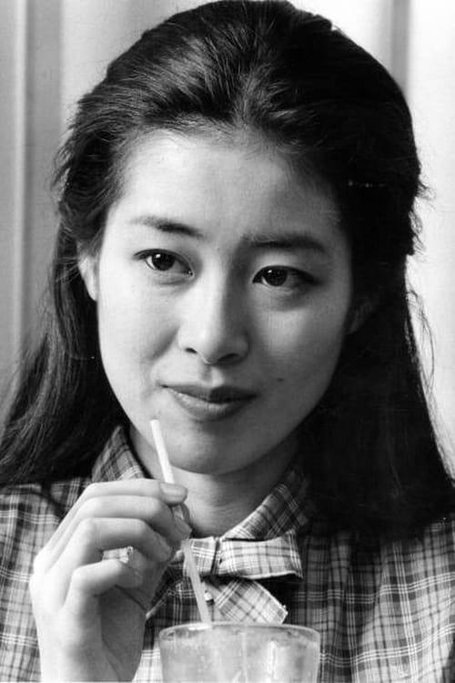 Tomoko Hoshino