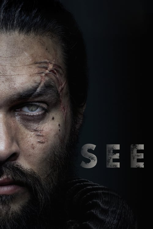 Watch See Season 1 Full Movie Download