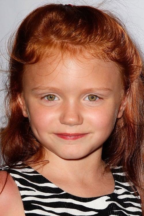 Jessica Tyler Brown
