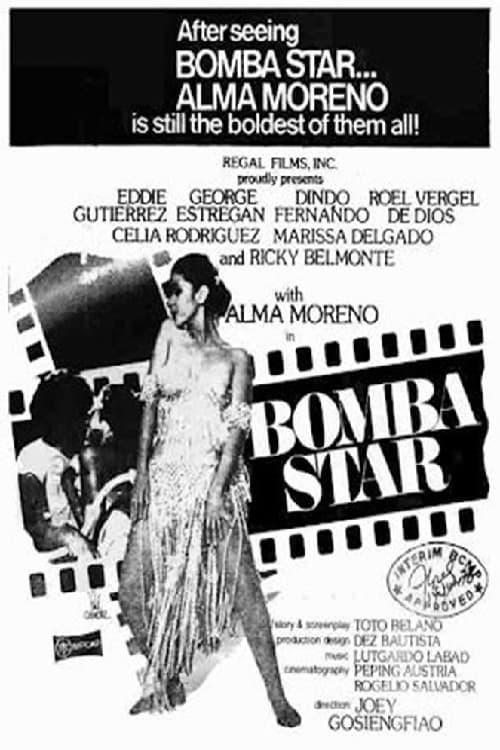 Bomba Star