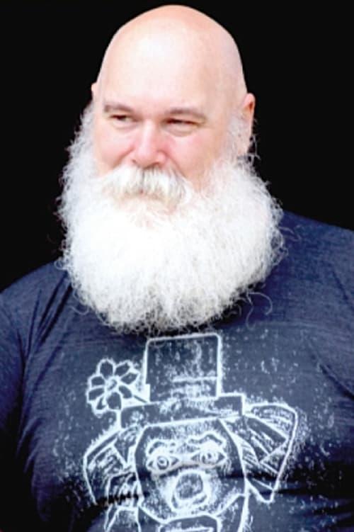 Glen Mexted