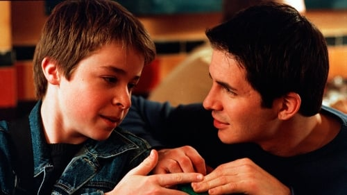 Watch Series Queer as Folk - Season 1 (2004) - Free