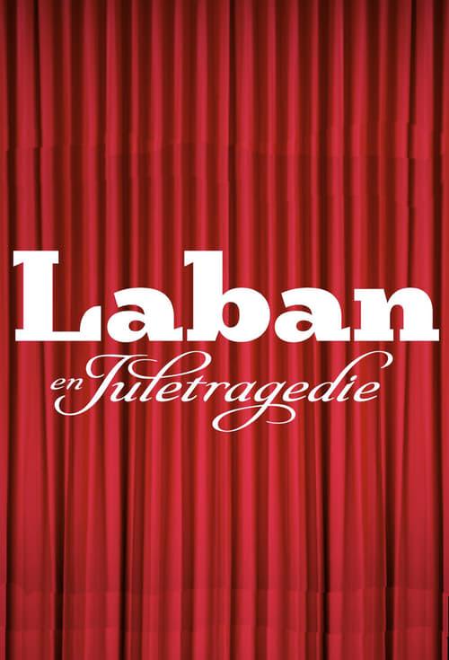Labans Jul - The Movie