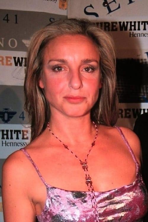 Flavia Zarzo