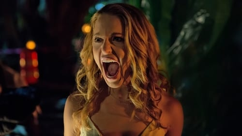 Watch Happy Death Day (2017) in English Online Free | 720p BrRip x264