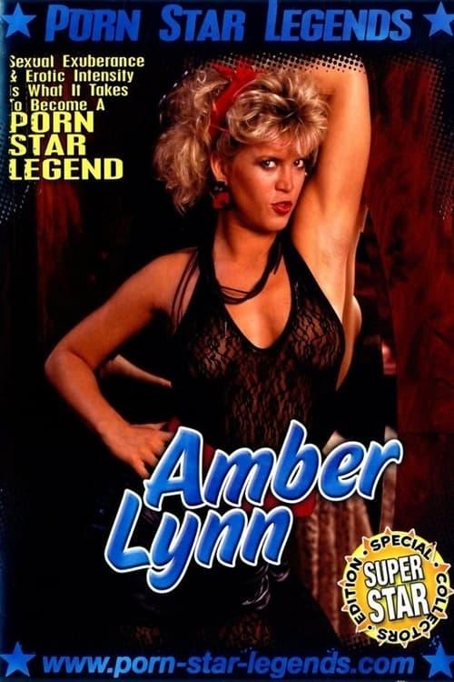 Porn Star Legends: Amber Lynn