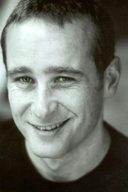 Gianluca Gugliarelli