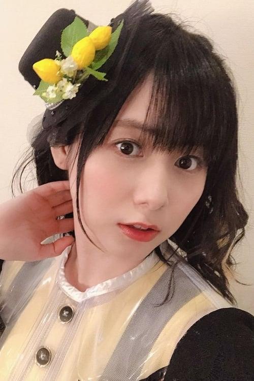Minami Tsuda
