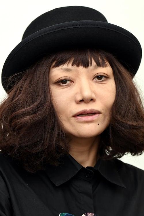 Léona Hirota
