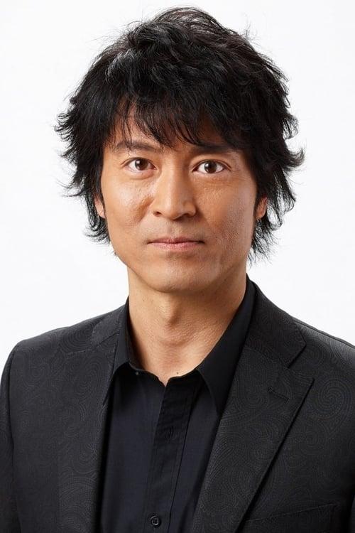 Yasufumi Terawaki