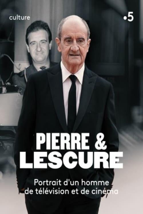 Pierre & Lescure