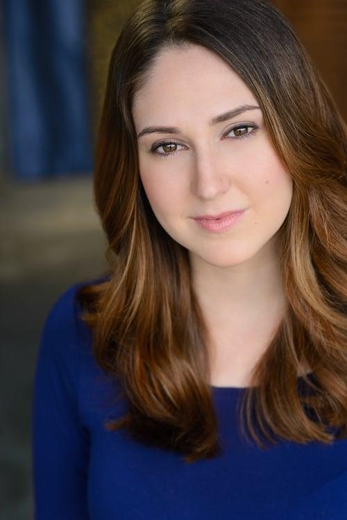 Katie Pierce