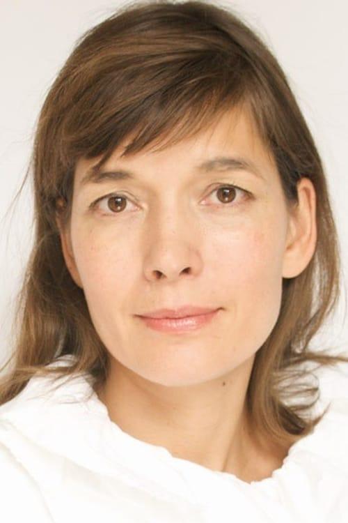 Simone Bendix