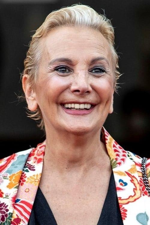 Elena Irureta