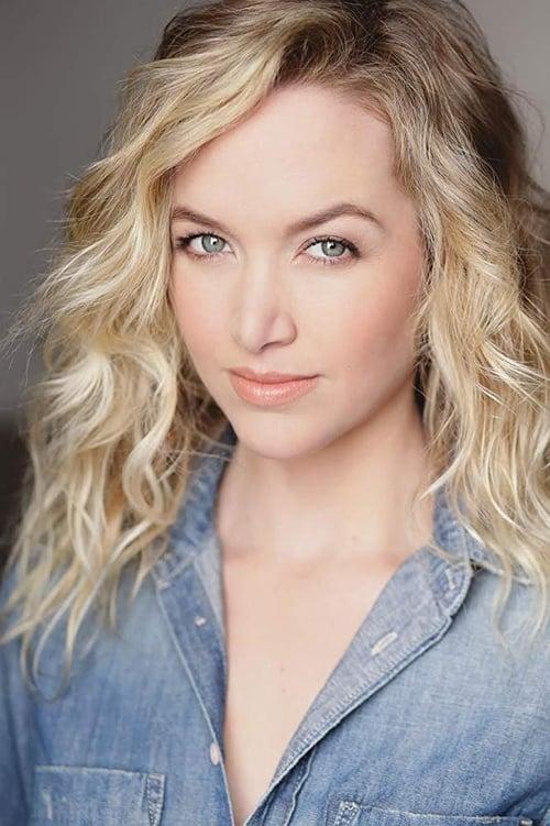 Kelley Jakle