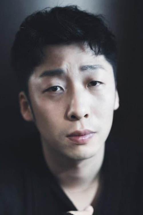 Zhang Zixian