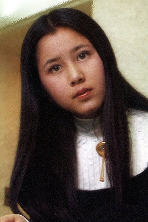 Hiromi Kurita