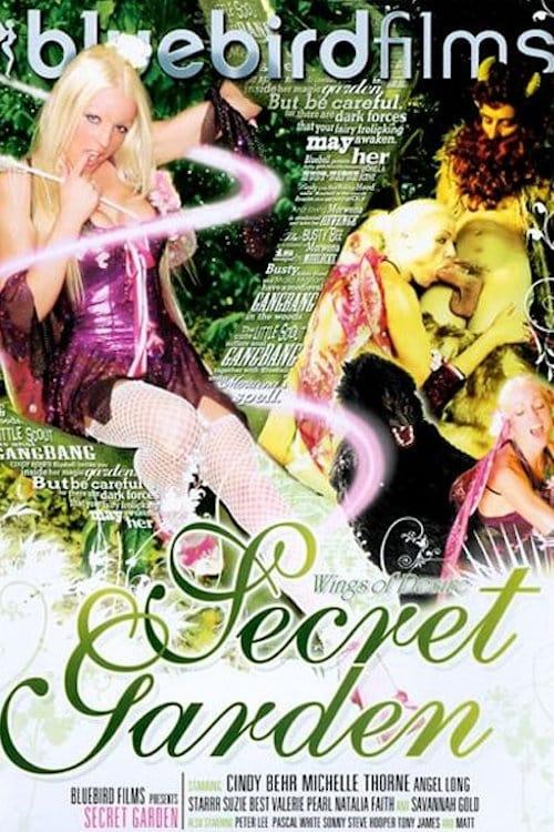 ©31-09-2019 Secret Garden full movie streaming