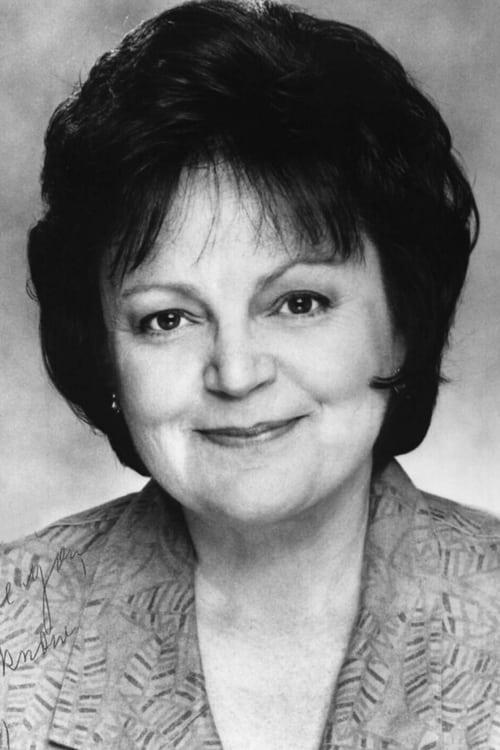 Diana Bellamy
