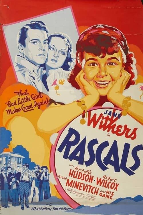 Rascals